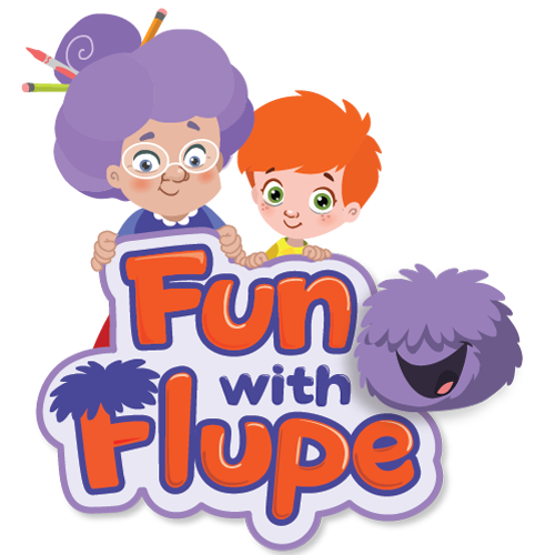 Fun with Flupe